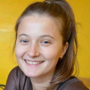 Daniela Urse