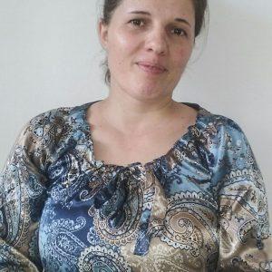 Ramona Musoiu