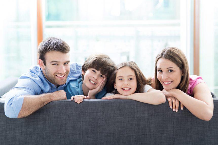 Sfaturi pentru parinti