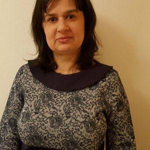 Natalia Tincu